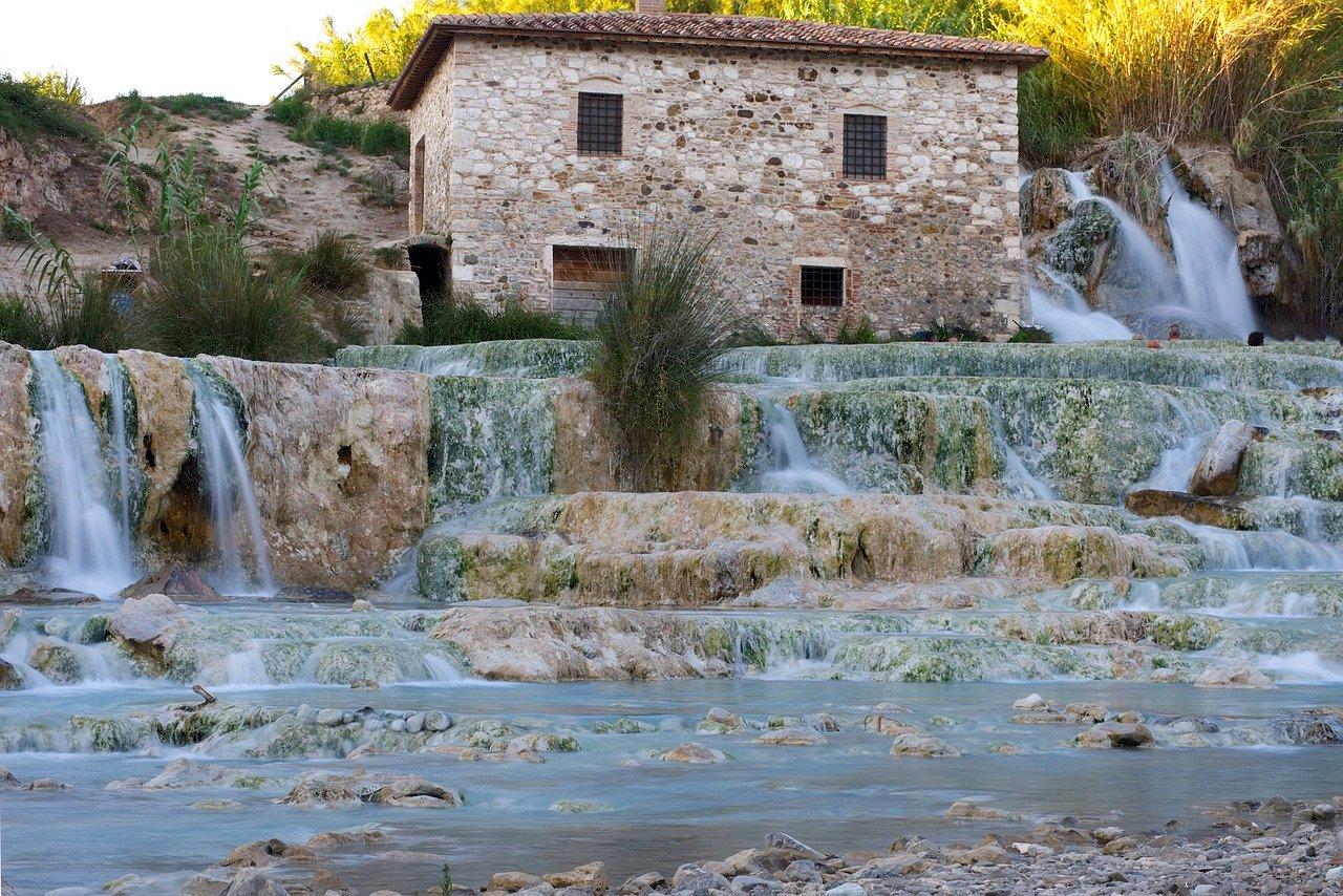 tuscany 3587073 1280