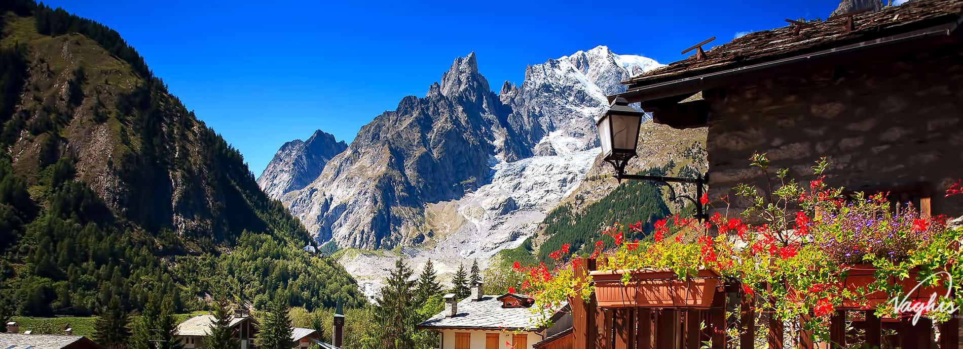1courmayeur viaggi turismo italia tutti i diritti riservati 1