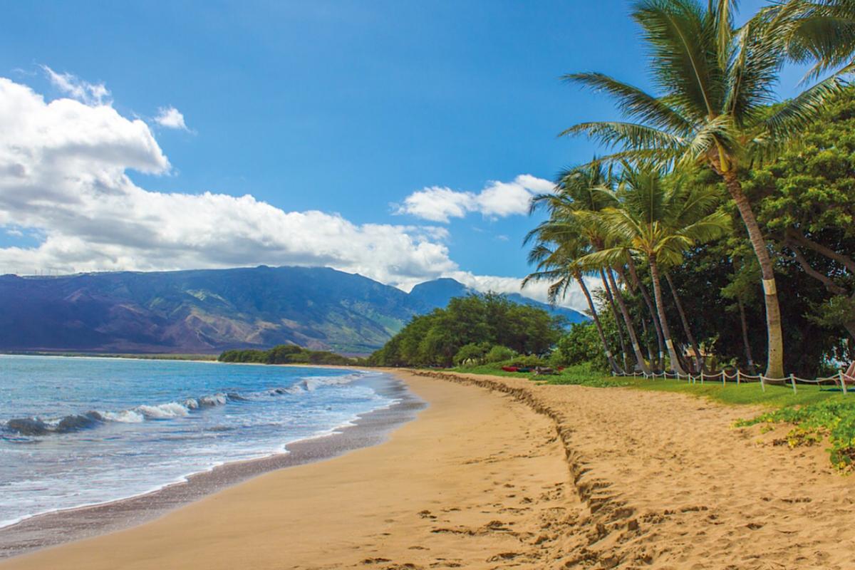 Le tre isole più belle delle Hawaii