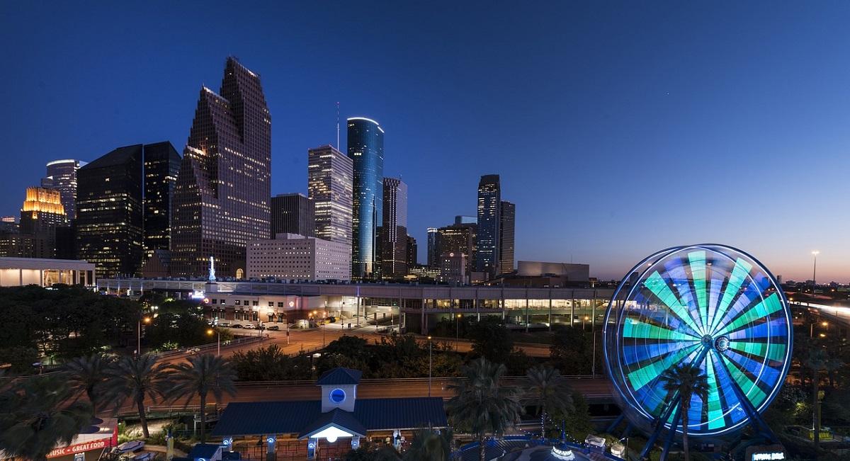 Cosa vedere a Houston? Consigli e suggerimenti