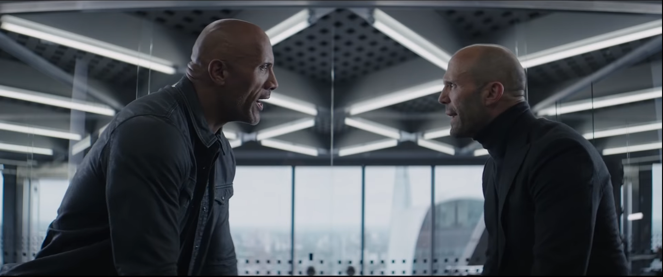 Fast&Furious-Hobbs-and-Shaw