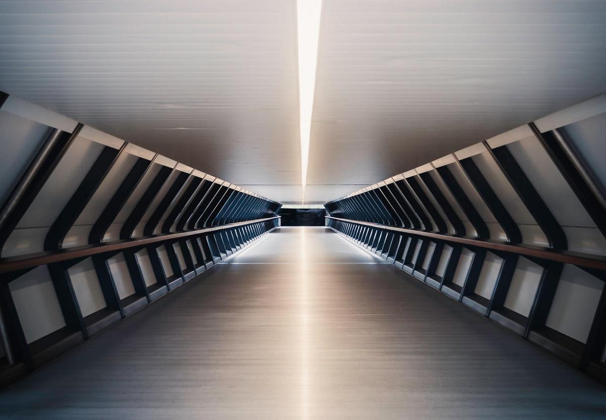 Tunnel Houston