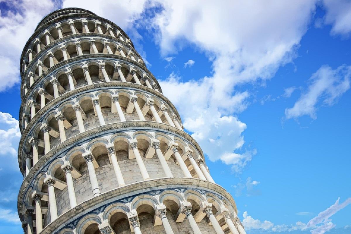 Torre di Pisa: altezza, curiosità e informazioni utili per visitarla