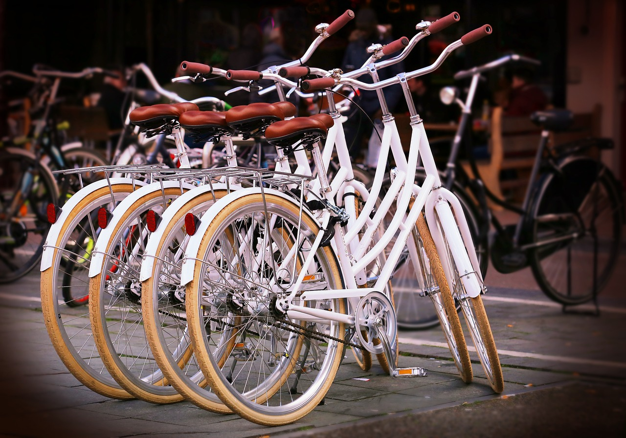 bicycles g322bd9a83 1280