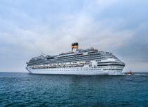 cruise ship ge46518215 1920