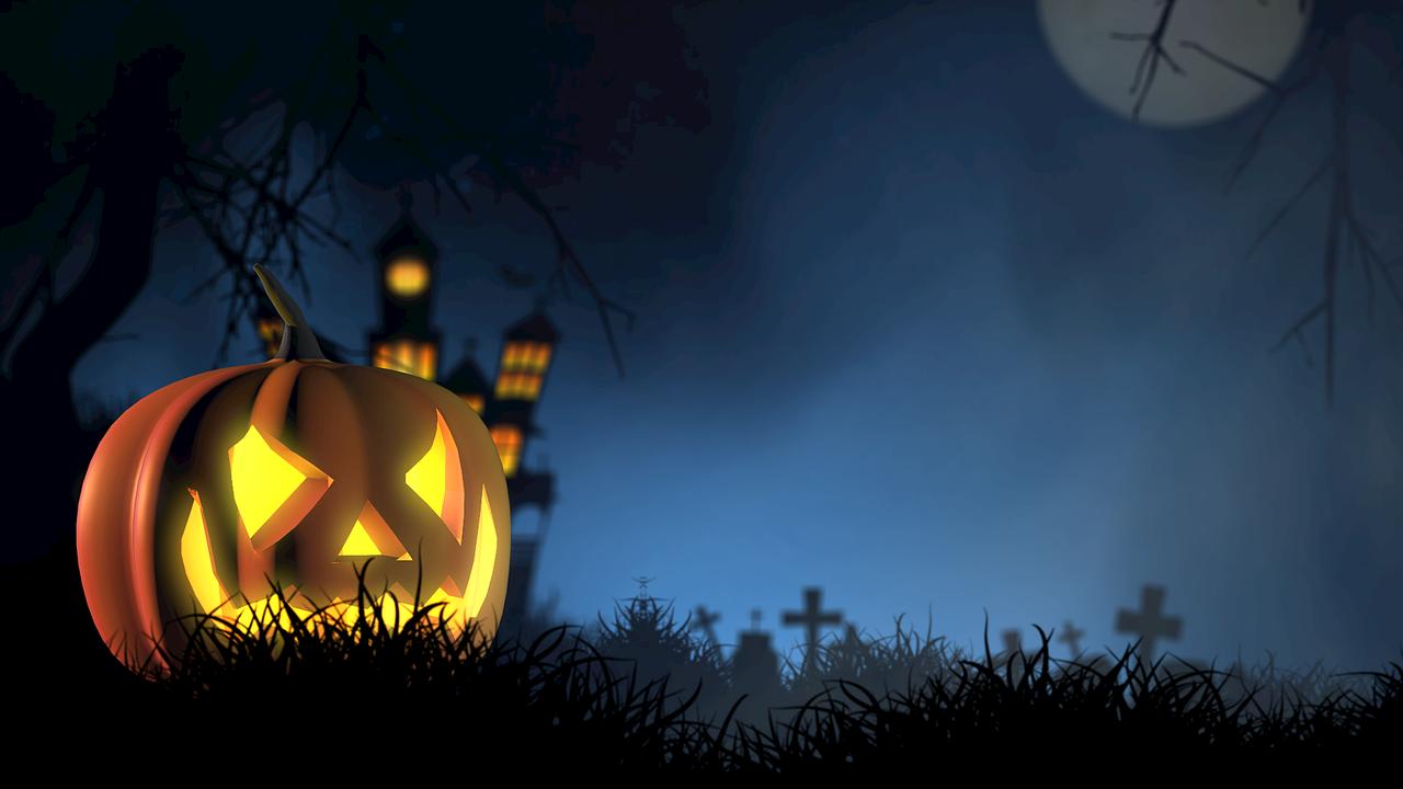 halloween g6377b427e 1280