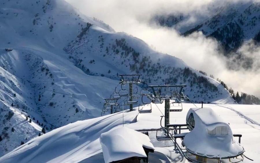 impianti di risalita e piste da sci la regione stanzia 28 milioni 3bcad580 99cd 11ea ba94 751861045ab5 900 566