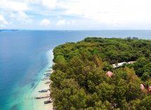 Le spiagge più belle dell'Indonesia