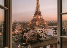 vedere Parigi in 3 giorni