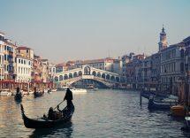 le dieci città più belle d'Europa