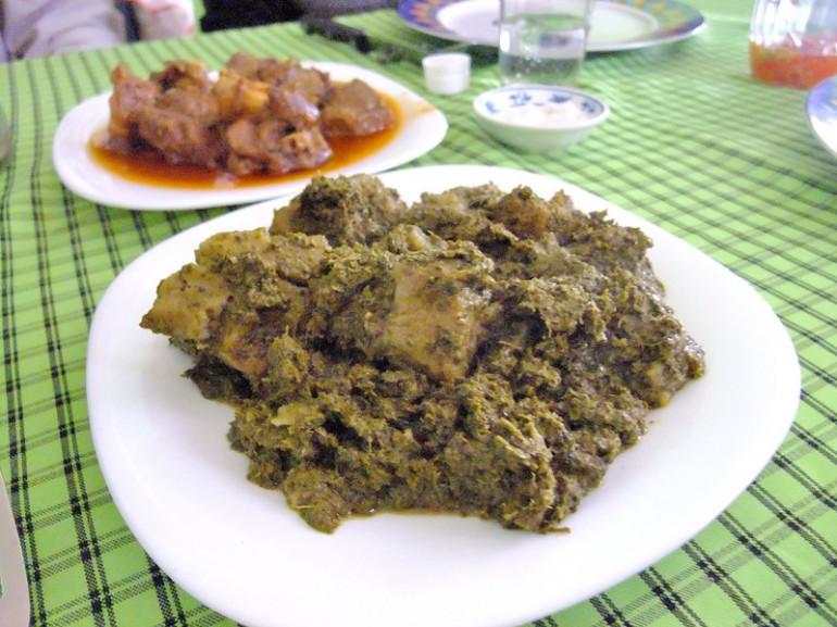Piatti tipici da mangiare madagascar viaggiamo for Piatti da mangiare