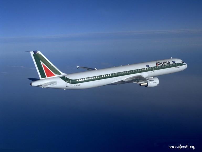 Quanto Costa Un Aereo Da Caccia : Come regalare biglietto aereo alitalia viaggiamo