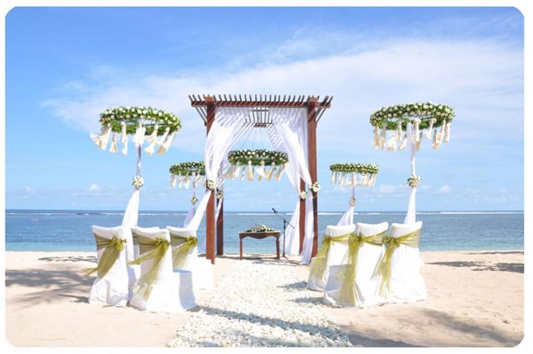Costo matrimonio alle Fiji - Viaggiamo