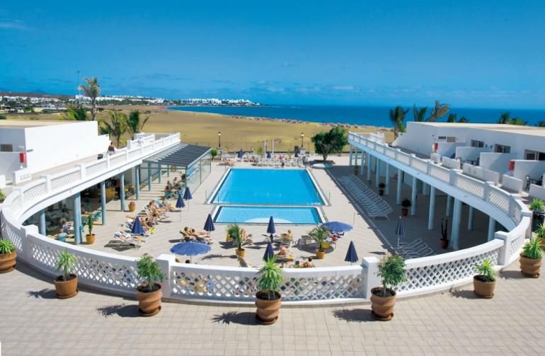 Cattolica Hotel Sul Mare All Inclusive
