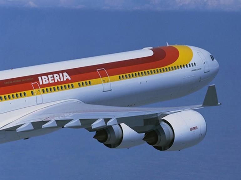 Noleggio Aereo Privato Quanto Costa : Come controllare status volo iberia viaggiamo