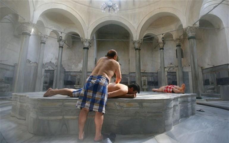 boobs sun bathers sex