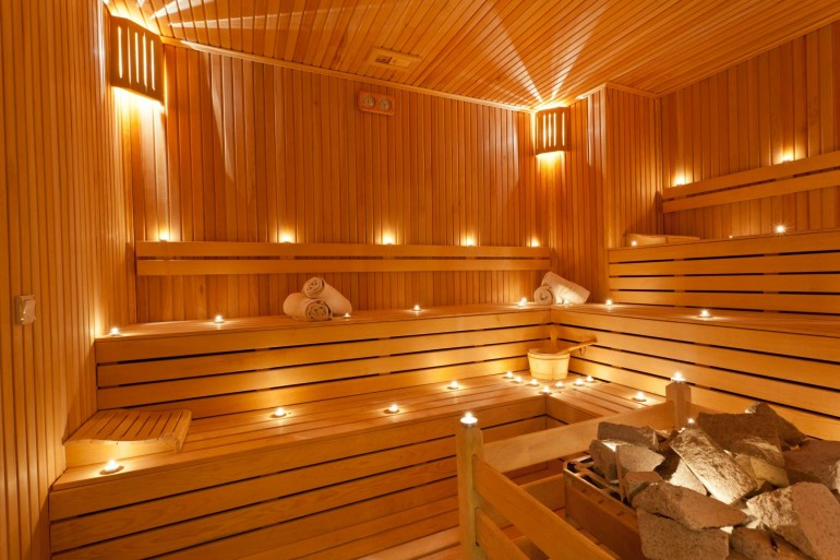 Bagno turco firenze images fotografie hotel b b marbo