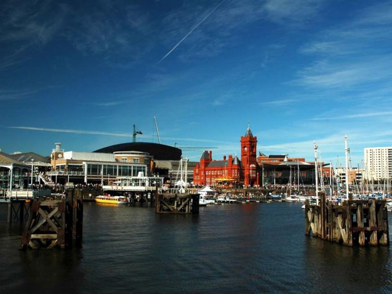 Torino-Cardiff: come arrivarci al miglior prezzo