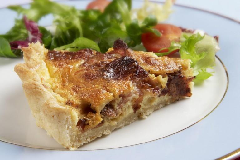 I piatti tipici della cucina di strasburgo viaggiamo - Piatti tipici cucina greca ...