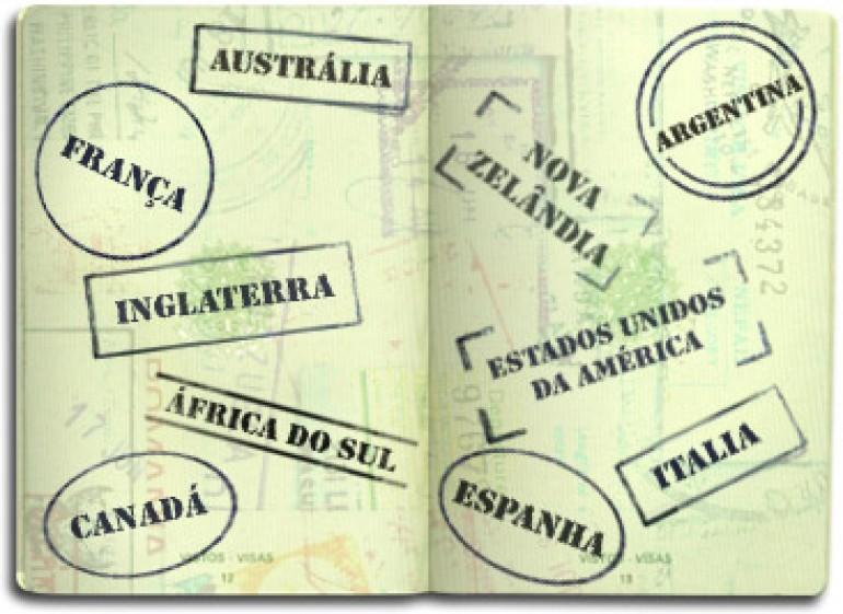 Visto Turistico CUBA – Visto per ingresso a CUBA ...