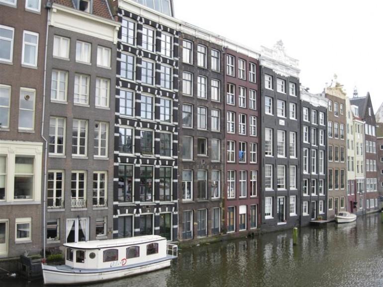 Ostelli Amsterdam Of Migliori Ostelli Amsterdam Viaggiamo