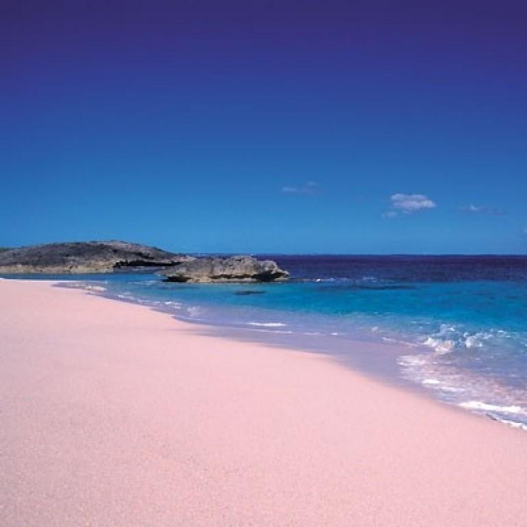 Le 5 spiagge senza sabbia pi belle al mondo viaggiamo for Quanto costa 10000 piedi quadrati
