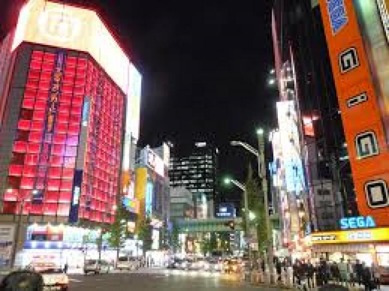 cosa non comprare all 39 aeroporto di tokyo viaggiamo