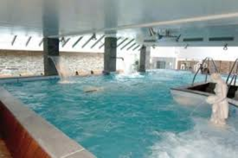 Capodanno last minute terme di bagno di romagna viaggiamo - Terme bagno di romagna euroterme ...